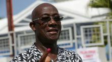 Trinidad PM sworn in, vows 'radical reform' of education