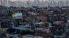 Queixas de perturbação do sossego durante quarentena mais do que dobram em São Paulo