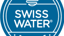 Swiss Water Reports Voting Results From Annual General and Special Meeting Of Shareholders