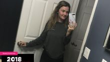 These 2018 dress code incidents had teen girls calling out sexism: We are not 'distractions'