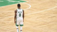 Garden Report: Where will Kemba Walker be traded?