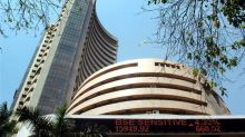 Govt's PSU divestment move fails to lift stock markets; Nifty ends below 12,000