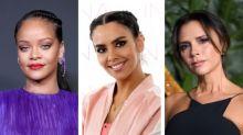 Qué marcas de maquillaje de famosas merecen de verdad la pena