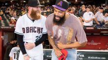 Archie Bradley and the art of pandering to Philadelphia fans