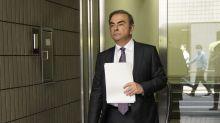 Divorce? Merger? Renault-Nissan Alliance Faces a Crossroads