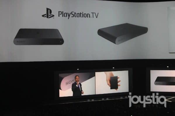 Disney Infinity 2.0 announced for Vita, Vita TV