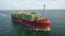 Premier Oil profits surge ahead of North Sea cash deluge