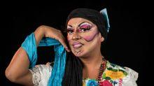 Una compañía de danza celebra el orgullo de ser mexicano y gay