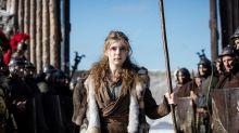 """""""Britannia"""": Das sollte man vor dem Start der 2. Staffel wissen"""