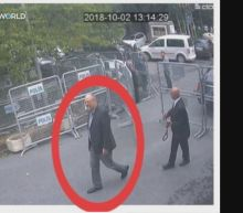 Turkey to Publicize Details From Its Investigation Into Jamal Khashoggi's Killing
