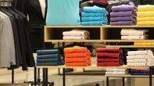 Will Kohl's Impress Investors with First-Quarter Results?