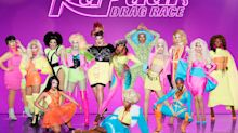 "Meet the ""RuPaul's Drag Race"" Season 10 queens"