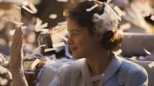 The Crown – An unfailingly positive yet fundamentally toothless drama