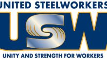USW Members Authorize Strike against Alcoa