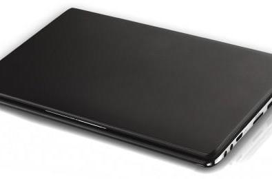 Smartbook Logo is neither a logo nor a smartbook, actually a 3G-equipped CULV laptop