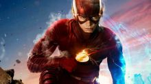 The Flash will need to break with formula to survive