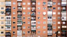 La pandemia cambia el gusto de los españoles a la hora de alquilar vivienda