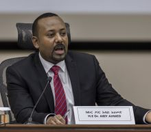 'Stop the madness,' Tigray leader urges Ethiopia's PM