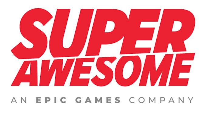 Epic acquires kid-safe gaming company SuperAwesome