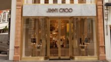 Hony and Michael Kors vie for £800m Jimmy Choo