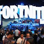 Fortnite kicked off Google Play Store, hours after being removed from iPhones