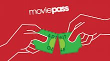 MoviePass parent drops another 46%