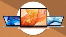 Pocas veces verás un MacBook Air de Apple a este precio