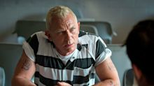Best new shows and movies to stream: 'Logan Lucky,' 'Lincoln,' and more