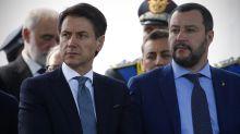 Migranti, forte irritazione dell'Italia per la bozza Ue sui ricollocamenti