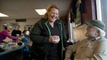 Heitkamp sails against the wind in North Dakota