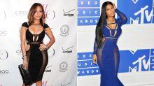 Fashion Battle: Jennifer Lopez vs. Nicki Minaj