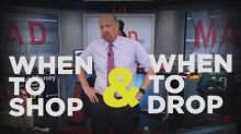 Cramer Remix: How I decide which retailers are not buyabl...