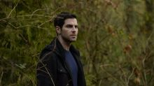 Ask the Fans: 'Grimm' Showrunners Want Your Answers to These 9 Questions!