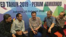 Berubah persero, Dirut Jamkrindo: Ambil keputusan jadi lebih cepat