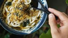 三餐常是一個人吃!日本獨食者比例增加