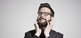 Barba: 7 dicas para você cuidar da sua