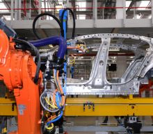 Jaguar Land Rover UK factories could shut down in two weeks due to coronavirus