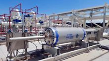 Phoenix oil and gas device firm acquired by Illinois company in $125M deal
