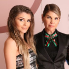 Lori Loughlin's Daughters Olivia Jade and Isabella Rose Giannulli 'Not Currently Enrolled' at USC