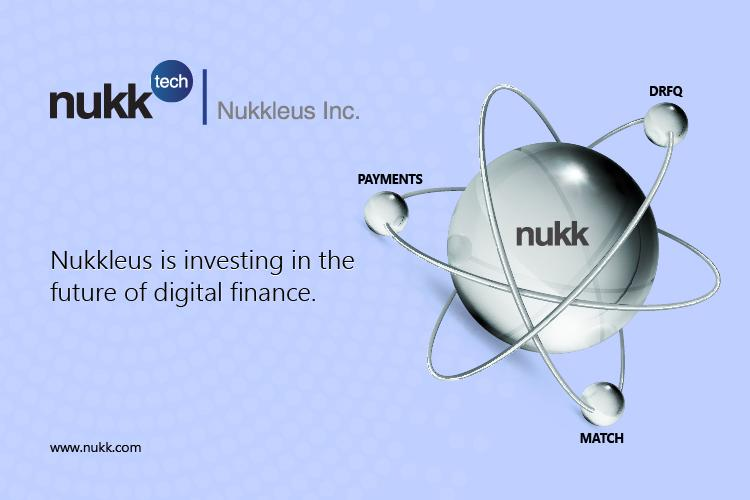 Photo of Nukkleus Inc. Continues Expansion Into the Crypto Markets With the Acquisition of Match …