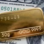 Price of Gold Fundamental Daily Forecast – Supported by Fed's Plan to Keep Interest Rates Historically Low