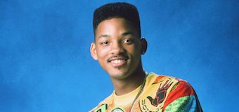 'Fresh Prince of Bel-Air' coming back with a twist
