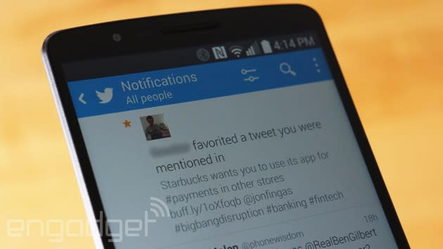 Twitter will add video and build more standalone apps