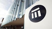 Swiss Re to disband Life Capital after selling ReAssure, names underwriting boss
