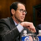 Antitrust Trial: DOJ Says AT&T Will Use Time Warner as a 'Weapon' to Harm Rivals