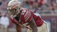 2021 NFL Draft: Arizona Cardinals trade back in newest 2021 NFL Mock Draft from The Draft Network