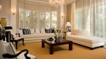 ​How to choose curtains for your home