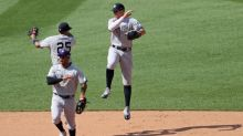 Torres fuels Yankees' 3-2 win over Nationals