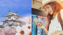 9 個日本自由行必備App推介!日本旅遊達人:「不懂日語也 OK!」