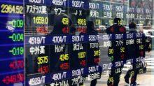 Wall Street y la confianza en Abe alargan la racha alcista récord de Tokio